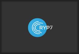 cryp7_logo